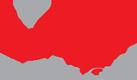 Лого дизайн - завод за реклама